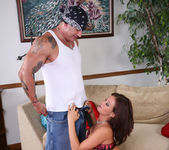 Tory Lane is the sluttiest of them all 2
