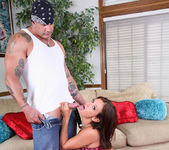 Tory Lane is the sluttiest of them all 10