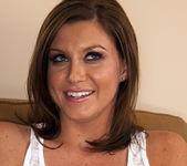 Tori Black and her big titted friend Sara Stone 19