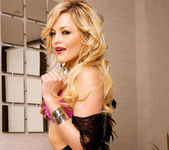 Alexis Texas - Long Day At The Office 7