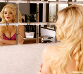 Alexis Texas - Long Day At The Office 20