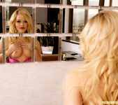 Alexis Texas - Long Day At The Office 21
