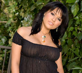 Eva Angelina 4