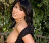 Eva Angelina 30