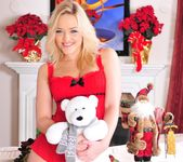 Celebrating The Holidays - Alexis Texas 4
