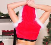 I Can't Find Santa Anywhere - Alexis Texas 27