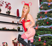 Lexi Belle - Happy Holidays Everybody 8