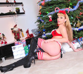 Lexi Belle - Happy Holidays Everybody 26