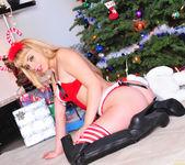 Lexi Belle - Happy Holidays Everybody 30