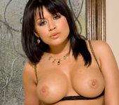 Eva Angelina - Stairs - Premium Pass 21
