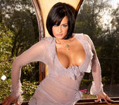 Tory Lane - This Dress Kicks Some Serious Ass 4