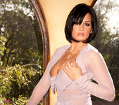 Tory Lane - This Dress Kicks Some Serious Ass 12