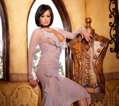Tory Lane - This Dress Kicks Some Serious Ass 13