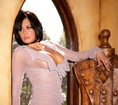 Tory Lane - This Dress Kicks Some Serious Ass 15