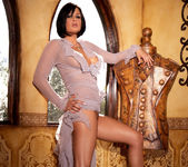 Tory Lane - This Dress Kicks Some Serious Ass 17