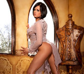 Tory Lane - This Dress Kicks Some Serious Ass 23