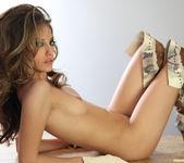 Jenna Haze, Horny and Glamorous 4