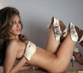 Jenna Haze, Horny and Glamorous 7