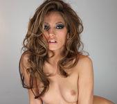 Jenna Haze, Horny and Glamorous 10