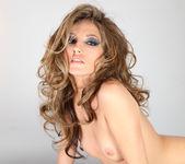 Jenna Haze, Horny and Glamorous 11