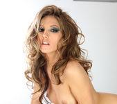 Jenna Haze, Horny and Glamorous 13
