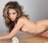 Jenna Haze, Horny and Glamorous 17
