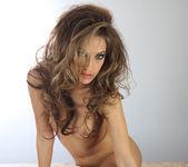 Jenna Haze, Horny and Glamorous 23