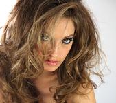 Jenna Haze, Horny and Glamorous 24