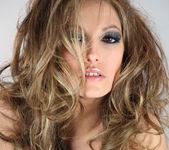Jenna Haze, Horny and Glamorous 26