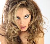 Jenna Haze, Horny and Glamorous 27