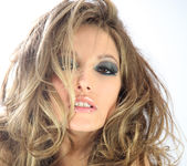 Jenna Haze, Horny and Glamorous 29