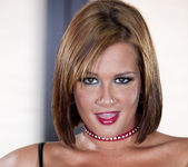 Tory Lane - Showing off her hot body 4