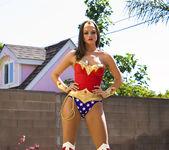 Tori Black - Super Woman 2