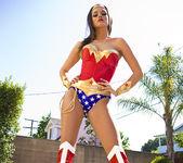 Tori Black - Super Woman - Premium Pass 5