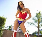 Tori Black - Super Woman 10