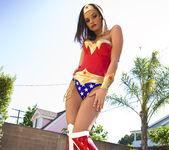 Tori Black - Super Woman 14