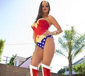 Tori Black - Super Woman 15