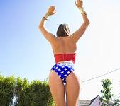 Tori Black - Super Woman - Premium Pass 25