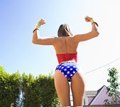 Tori Black - Super Woman 26