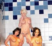 Monroe Valentino, Reagan Reese, Tory Lane 20