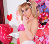 Lexi Belle - Valentine's Day 18