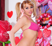 Lexi Belle - Valentine's Day 24
