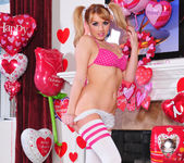 Lexi Belle - Valentine's Day 25