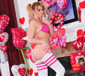 Lexi Belle - Valentine's Day 30