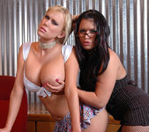 Carly Parker & Eva Angelina 4