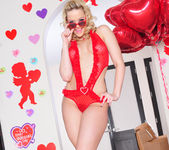 Alexis Texas - It's Valentine's Day 10