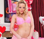 Alexis Texas - Valentine's Day 3