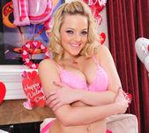 Alexis Texas - Valentine's Day 5