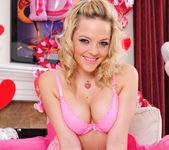 Alexis Texas - Valentine's Day 16