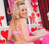 Alexis Texas - Valentine's Day 17